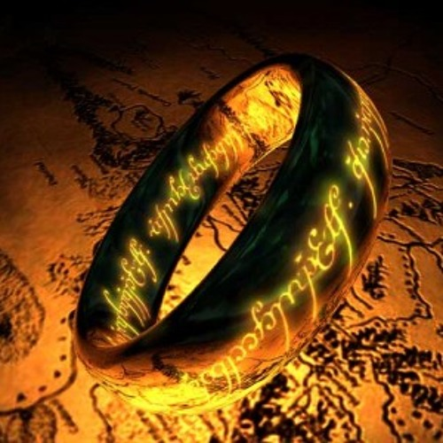 2. The Ring Goes South ( Lords of The Ring quartet Version )
