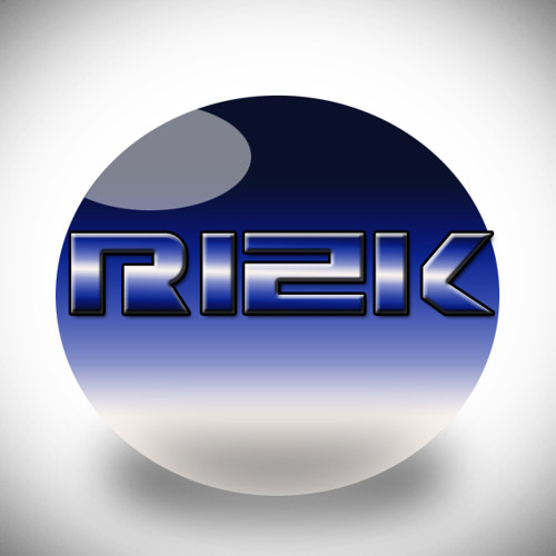 Mini set Rizk