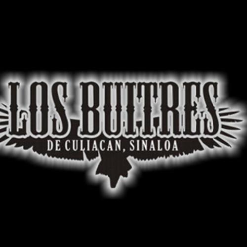 Los Buitres Tchere Tchere - ManuMorales & AlanRosales (Tribal-Remix)