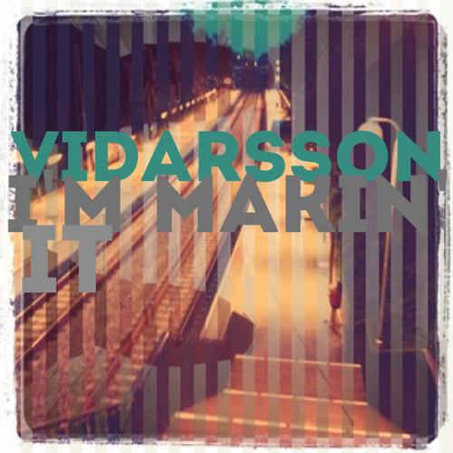Vidarsson - I'm Makin' It