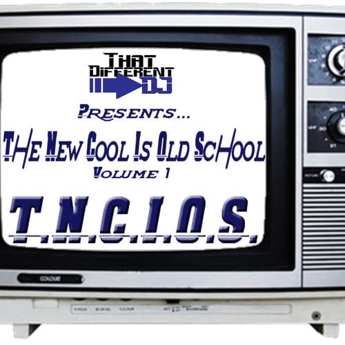 T.N.C.I.O.S Volume 1