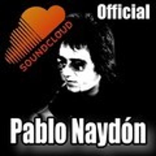 Yo no estaré version en español de Think for Yourself (The Beatles) por Pablo Naydón