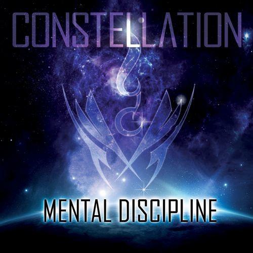 Mental Discipline - Fall To Pieces (Feat. Felix Marc)