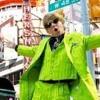 MattyBRaps feat. Cimorelli -PSY - GANGNAM STYLE