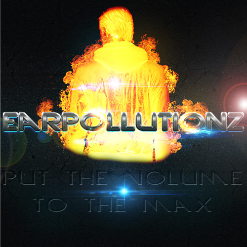 Calvin Harris - Flashback (Earpollutionz Electro remix)