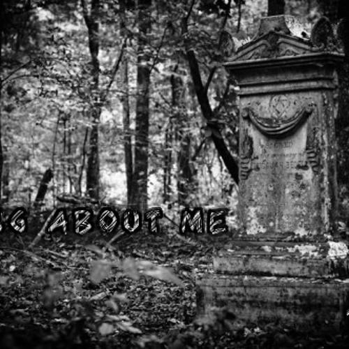 Sing About Me (Remix) Tha Kid