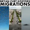 Migrations: Movement I: Bird