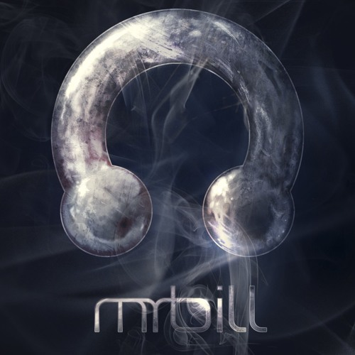 Mr. Bill - Cheyah - (Colin Darling's Remix)