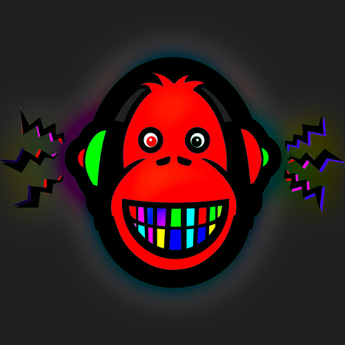 Noise Monkey - Banzai (Varius Remix)