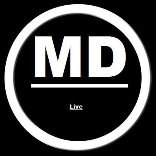 MD - New Prog