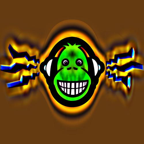 Noise Monkey - The Soundtrack (Free DL!)