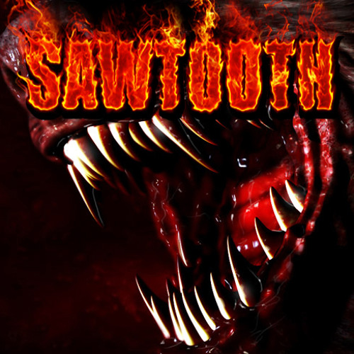 Sawtooth - A Generation Defiled