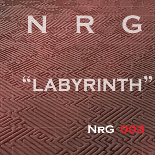 Labyrinth (Original Mix)