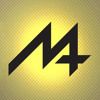 M4SONIC - Virus (Live Launchpad Original)