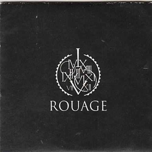 ROUAGE - 月の素顔 (Tsuki no Sugao) -Other wise-