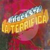 Orquesta La Terrifica - Casa Pobre, Casa Grande (HQ Audio)  $$$Dj Apio$$$