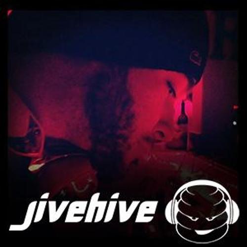 Jivehive Podcast 41 - Rolando Hödar