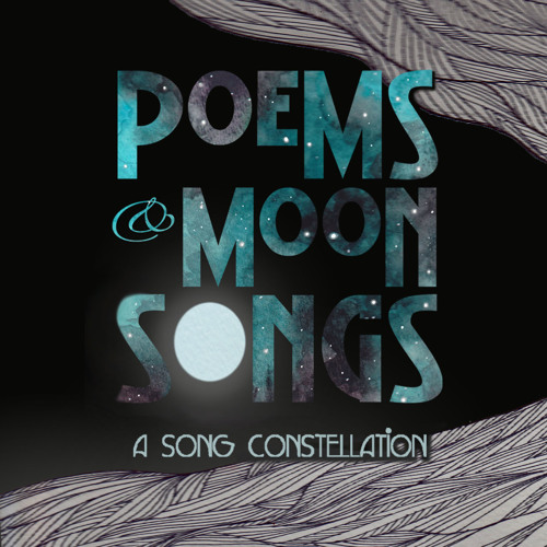 POEMS & MOON SONGS  (Live at Lincoln Center) - selections