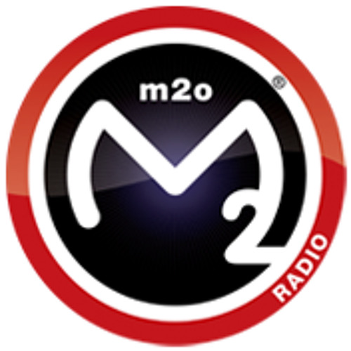 """M2O Provenzano Dj Show presents """"Kuiper"""" by NGD Project"""