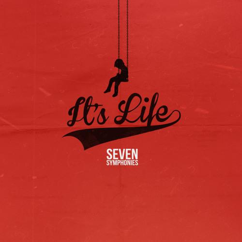 It's Life