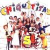 Chiquititas - Adolescente