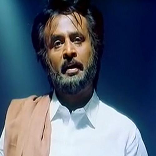 Padayappa bgm a. R. Rahman youtube.
