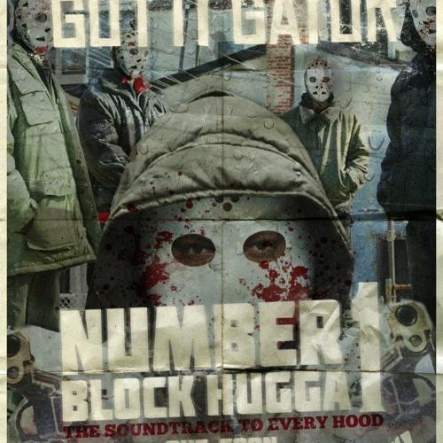 Gotti Gator -  N.O.B.H (Prod. by Nugz)
