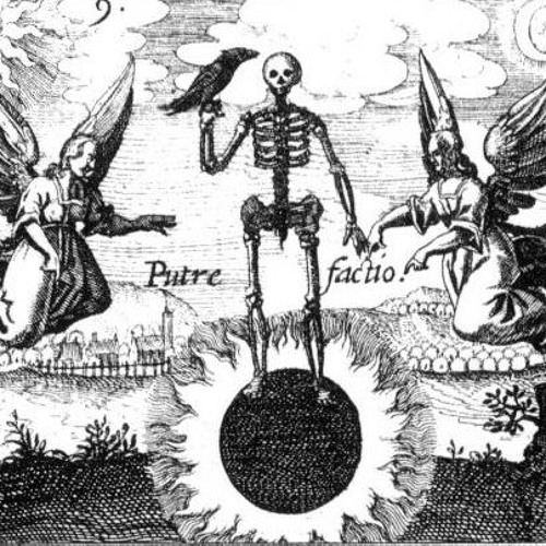 Deceiver - Icarus Flame