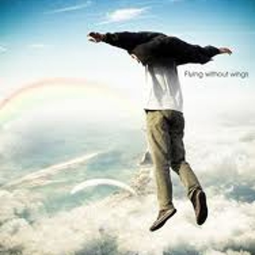 Westlife Flying without wings Cover By Seith