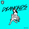 Rihanna - Diamonds Reggae Remix
