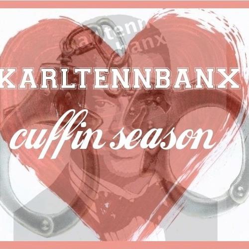 karlTENNbanx-CUFFIN SEASON