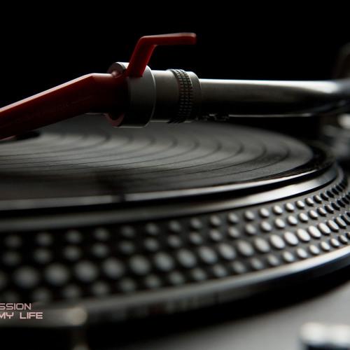 Mix 80´s 90´s mix 2012 (DICIEMBRE 2012)   Dj Yenk ft Dj Explow