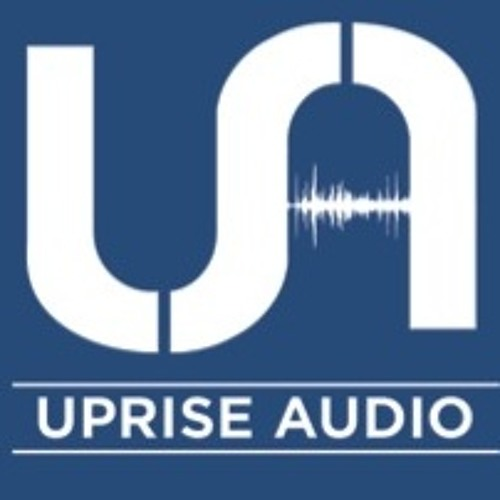 Seven - Walter White - Uprise Audio - UA003 - Rinse Fm Clip - OUT NOW!!!