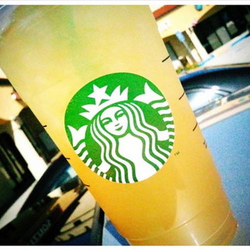 Green Tea  Lemonade (Produced By GuttaCEO)