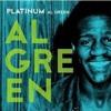 Call me (come back home)- Al Greene remixed by EarSwabRawb (live)
