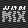 132 - Feel This Moment - Pitbull Ft. Christina Aguilera & 2NE1 [JJ In Da Mix Bootleg 2012]