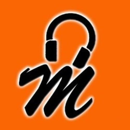 Sem Choelu Ga (Music and mix by M-Studio)