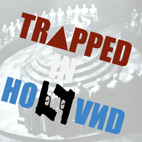 BΔS - TRVPOCVLYPSE PT 1 (Trapstyle Mixtape - FREE DL)