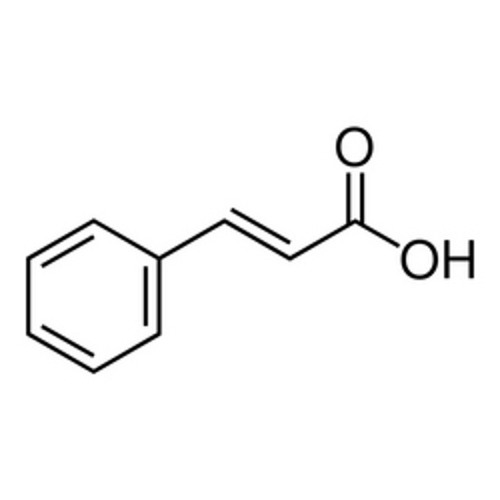 Acid and cinnamon (Preview)