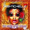 InCompassed by Love      (Desi-Michelle ft. B Rhetta & GatSta)