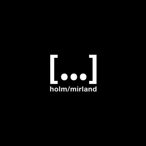 Holm/Mirland: Navnløs (Nameless)