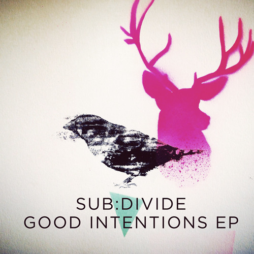 Sub:Divide - Inside Your Arms
