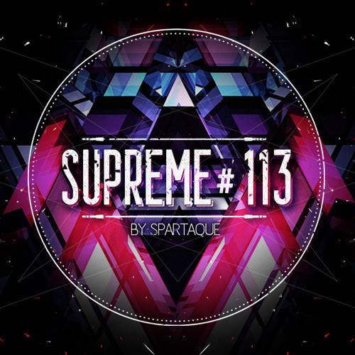 Supreme 113 with Spartaque