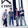 Greeting voice 4 Tone Band tahun baru (  Yes Radio )