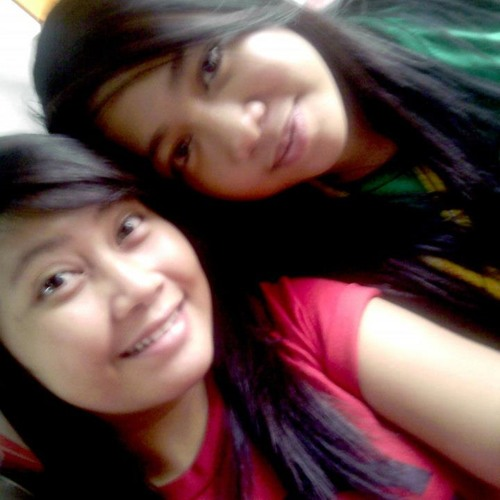 Ang Pagibig Kong IYO :) hahaha