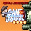 Game Grumps Remix - Sophia Lo-ren