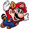 Game Over. Continue? (Mario/FF7 Bump)