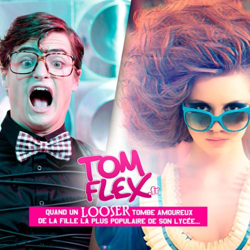 02 TOM FLEX - Pour lui plaire (SounDesigners Remix)