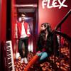 03 TOM FLEX - Pour lui plaire (Adrien Toma Remix Fun Radio)