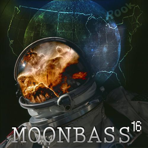 Rook - MOONBASS 16 (12.7.12)